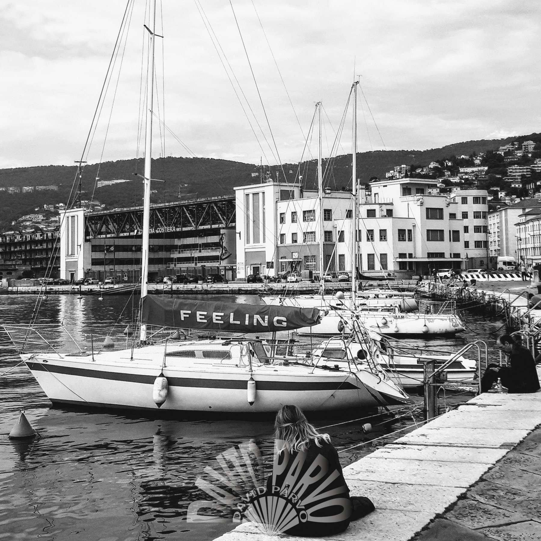 13 squared Trieste 20190531_164714