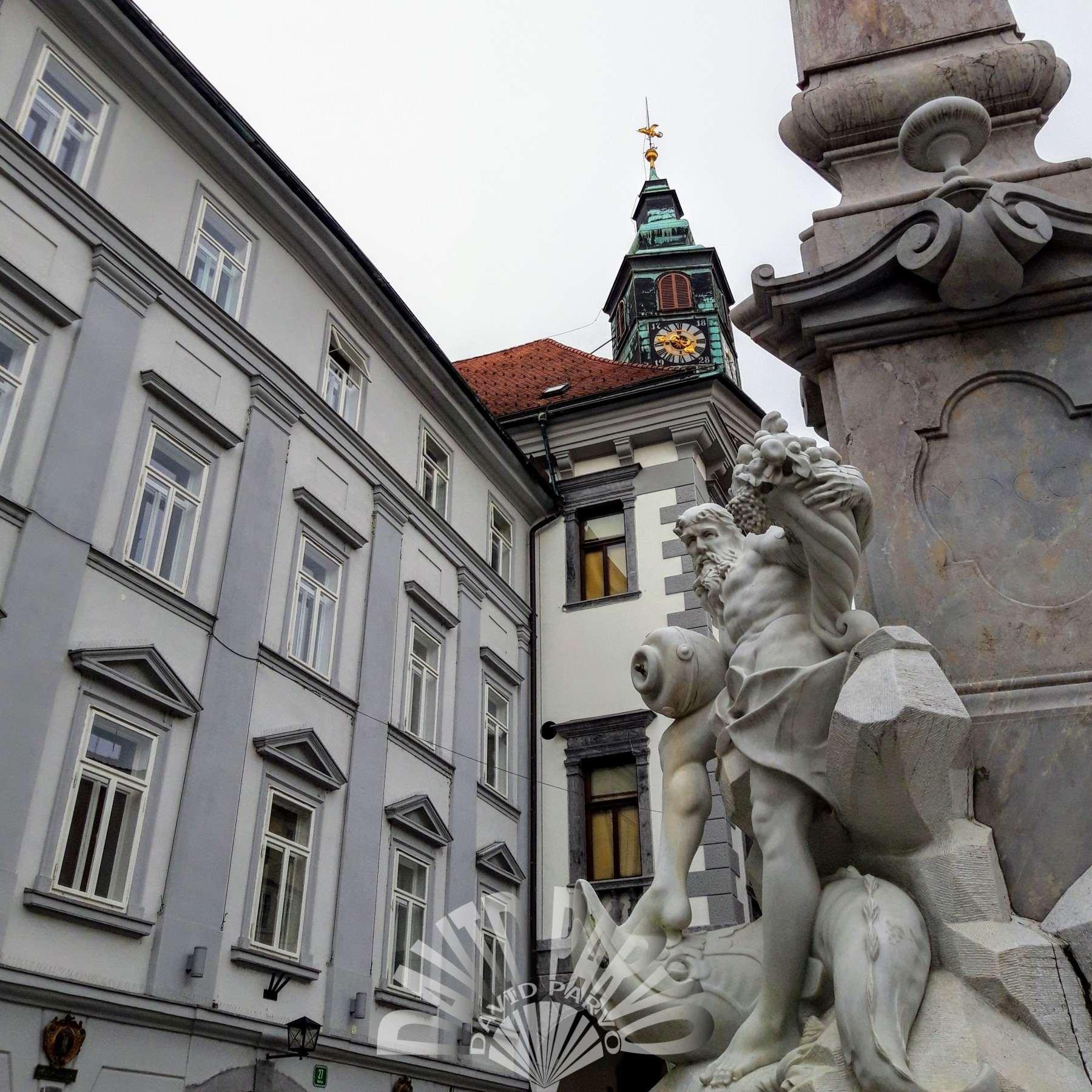 14 squared Ljubljana 20190407_164406