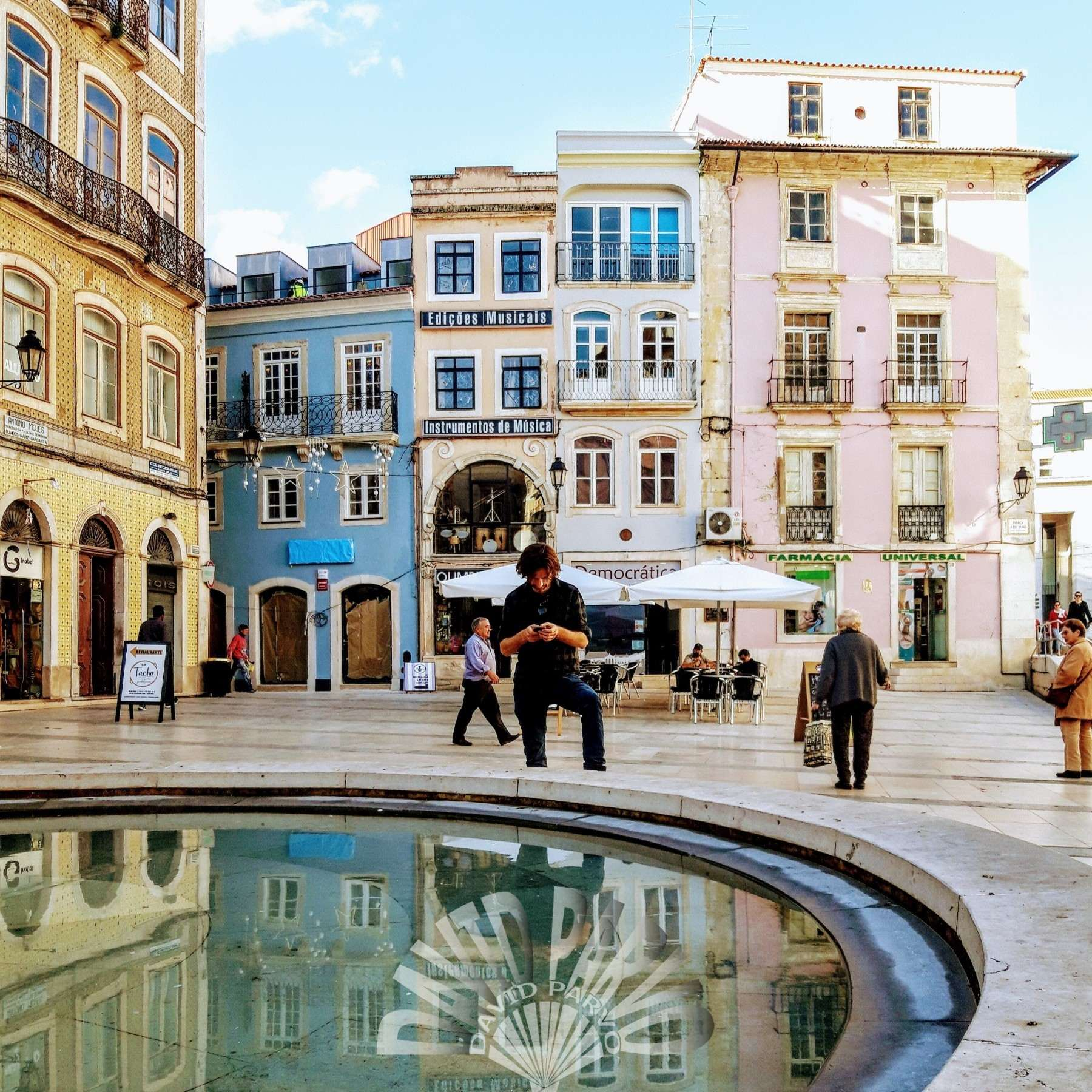 15 squared Coimbra 20181116_180247