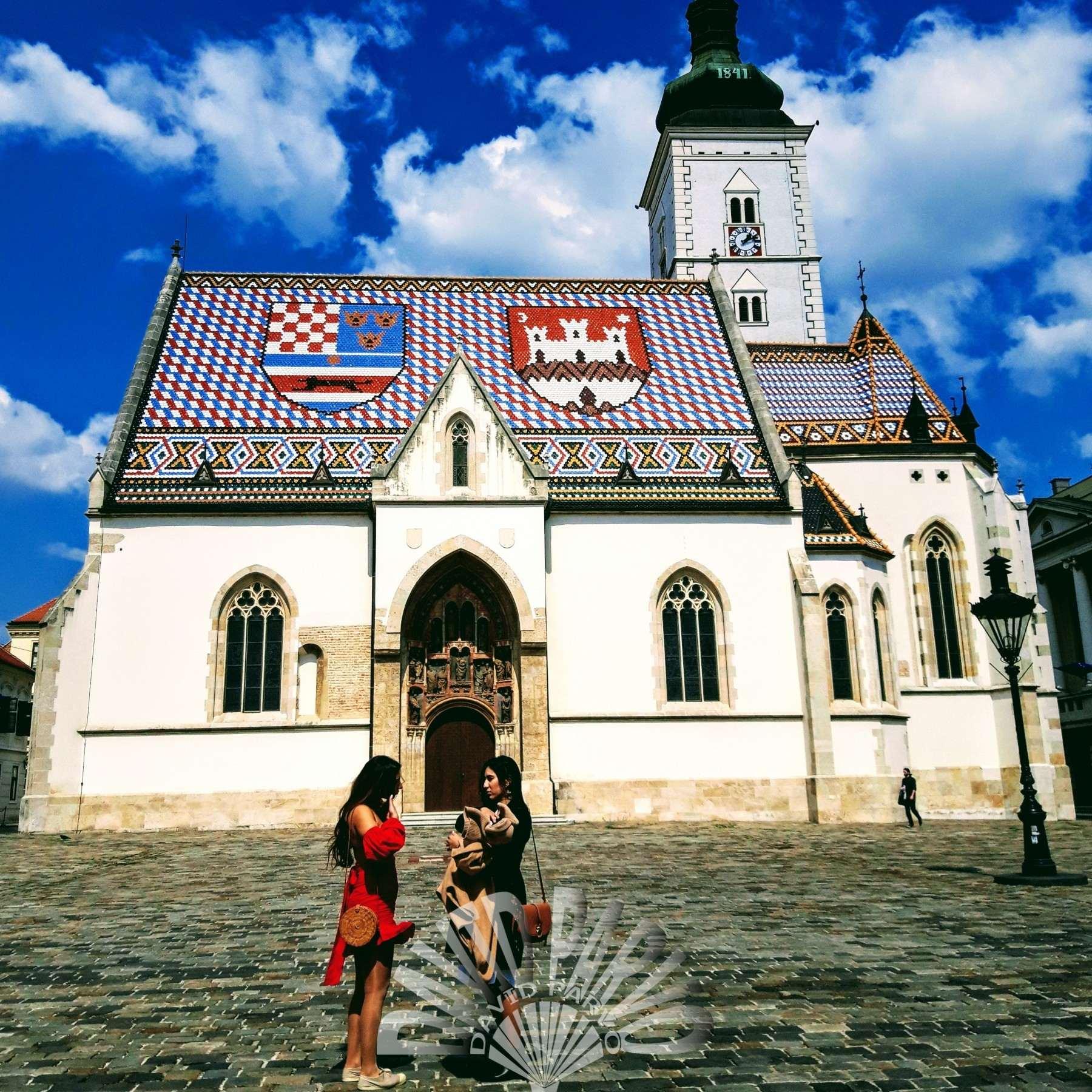 16 squared Zagreb 20190415_131352