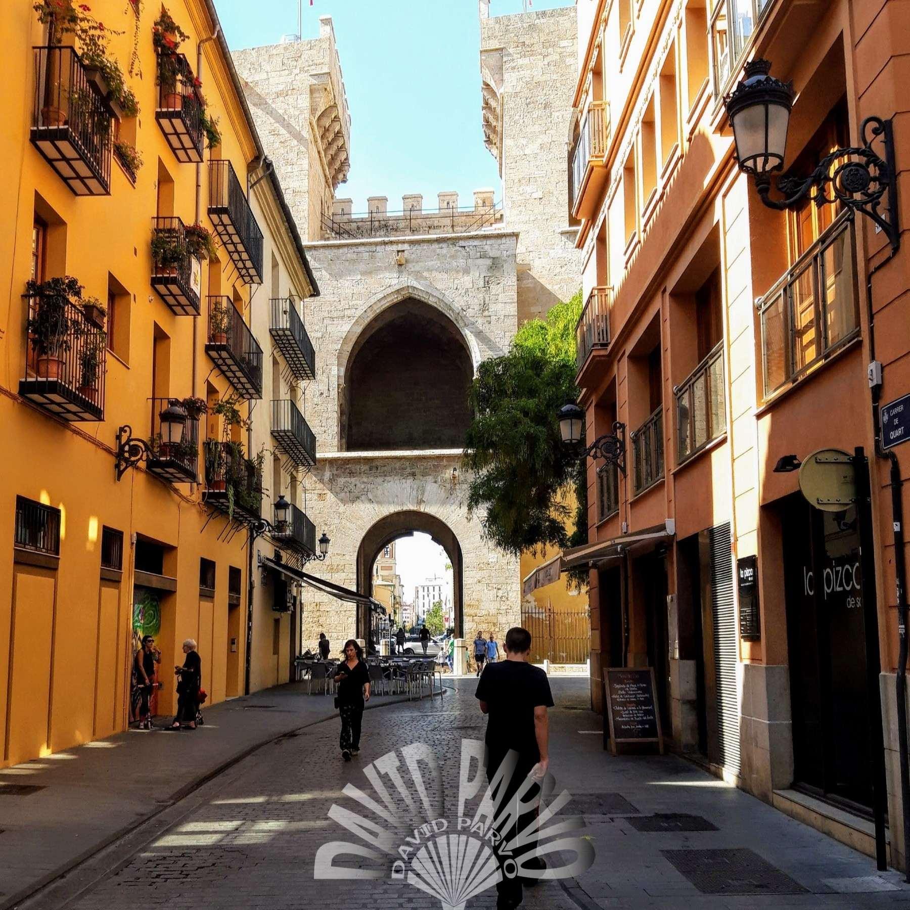 19 squared Valencia 20181007_130147