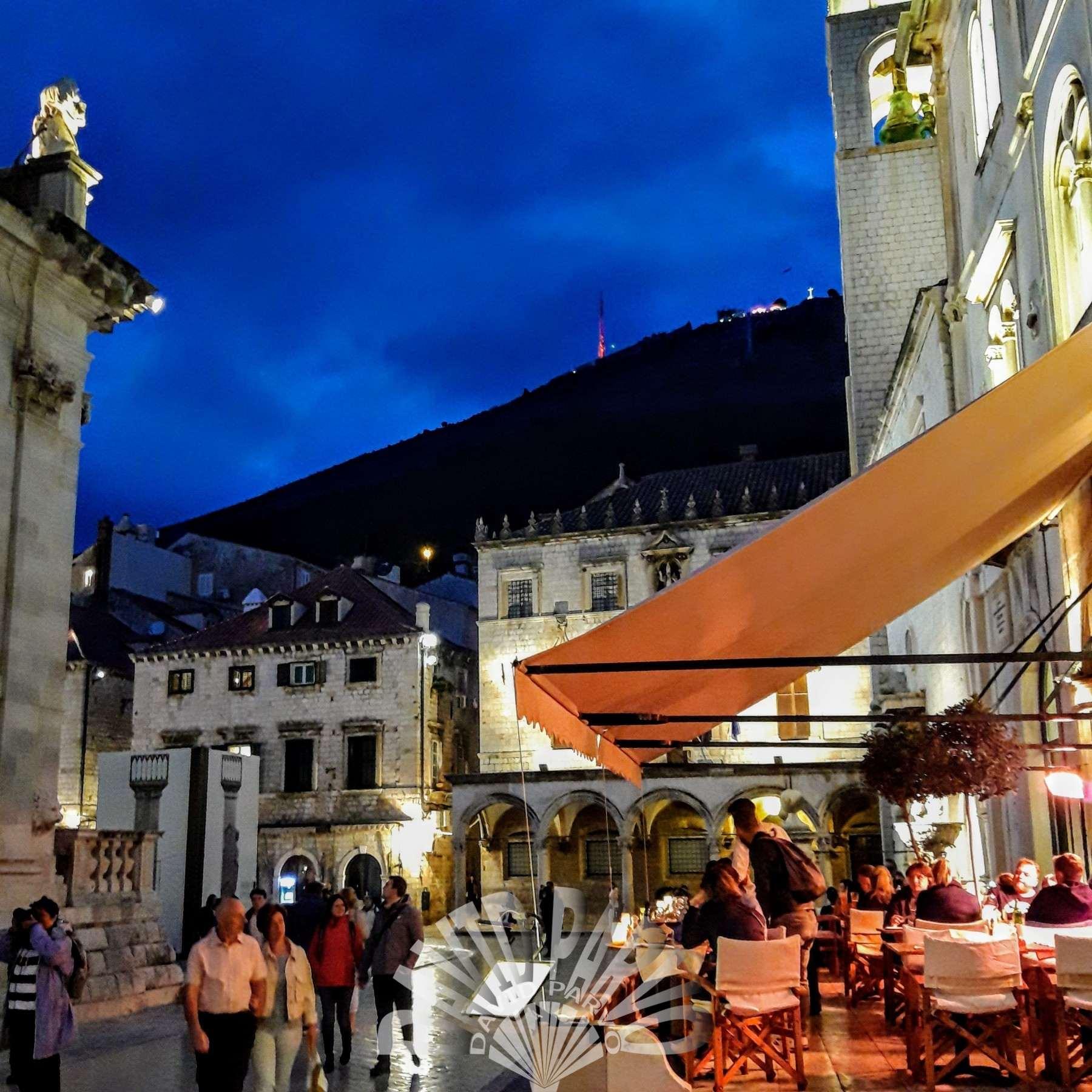 8 squared Dubrovnik 20190503_201641