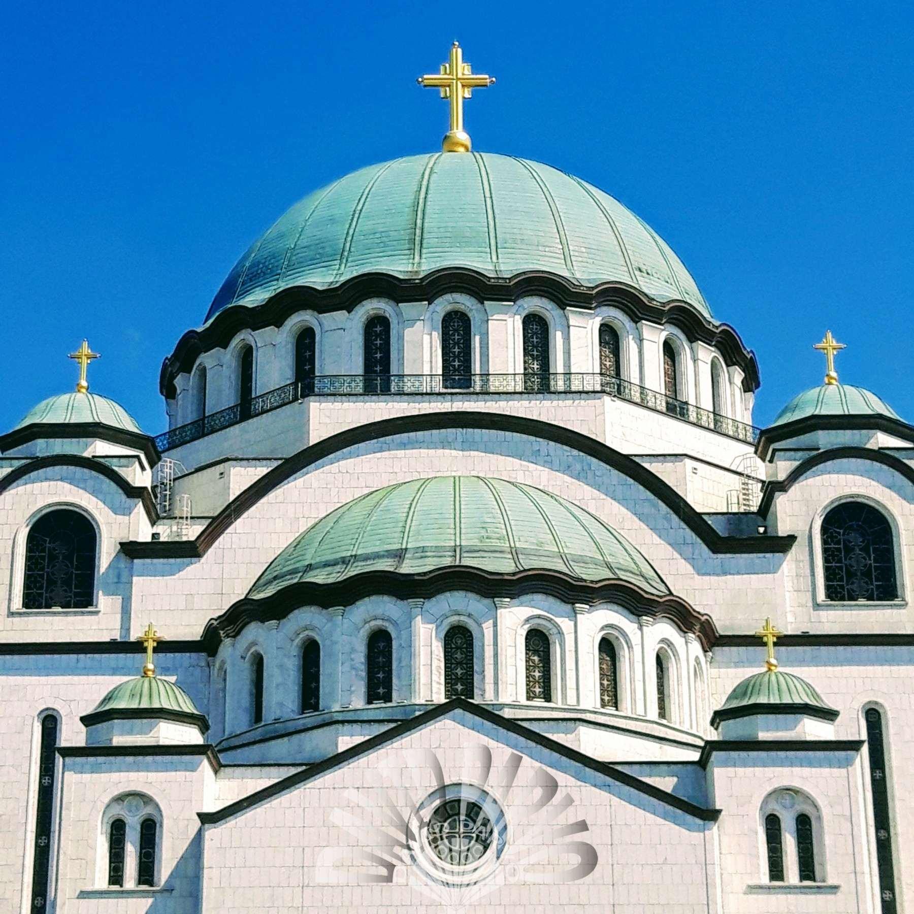 9 squared Belgrade 20190420_131517-EFFECTS